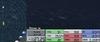 Calibrate radar 4