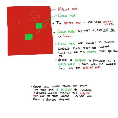 File:Parent-Child-Maps.jpg