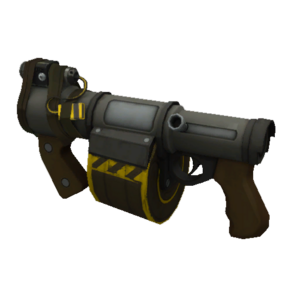 Tf2item scottish resistance