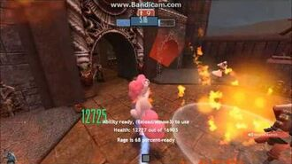 Team Fortress 2-Freak Fortress 2-Pinkie Pie-0