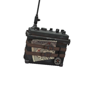 Tf2item battalions backup