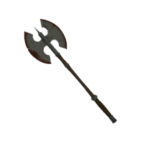 Tf2item scotsmans skullcutter