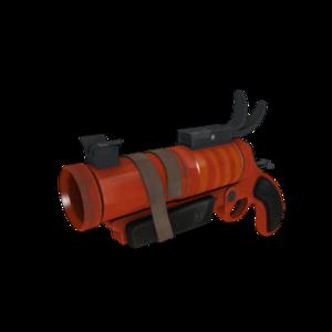 Tf2item detonator