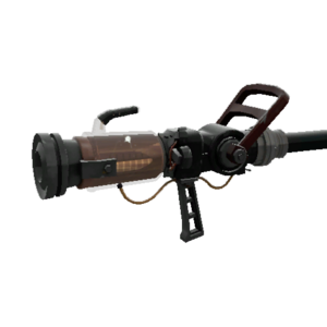 Tf2item quick-fix