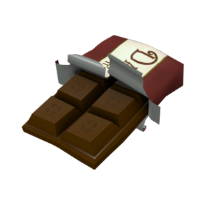 Tf2item dalokohs bar