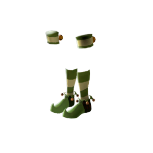 Tf2item bootie time