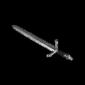 Tf2item three-rune blade