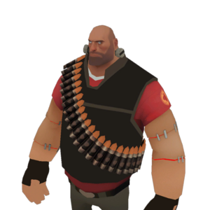 Tf2item soviet stitch-up