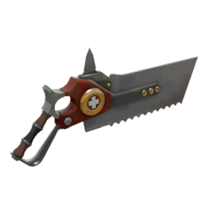 Tf2item amputator
