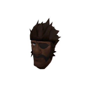 Tf2item hair of the dog