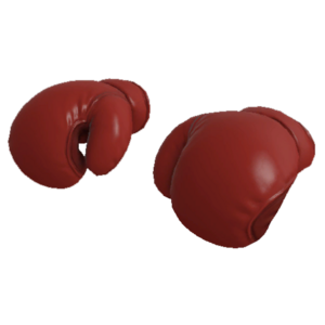 Tf2item killing gloves of boxing