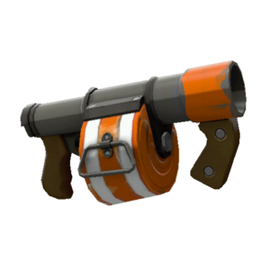 Tf2item sticky jumper