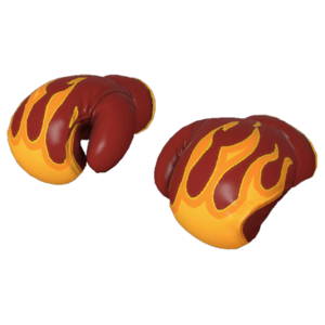 Tf2item gloves of running urgently