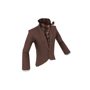 Tf2item intangible ascot