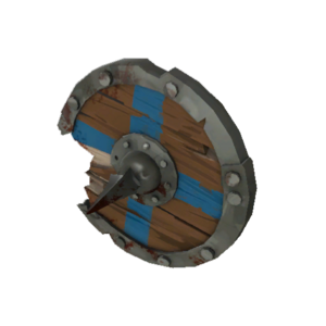 Tf2item chargin targe