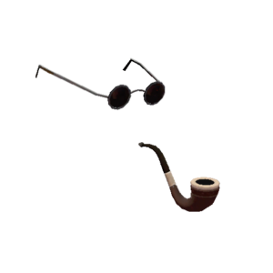 Tf2item nine-pipe problem