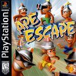 Ape-escape.537133