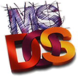 PC/MS-DOS