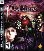 Folklore-ps3