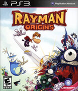 RaymanOriginsbox