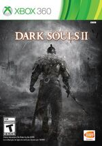Dark souls 2 360