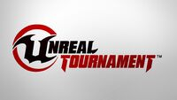 Unreal Tournament 2014