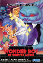 Wonderboyinmonsterworld