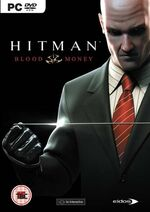 HitmanBloodMoney