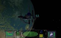 Oolite screenshot