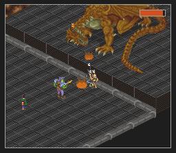 File:Shadowrun SNES screenshot.png