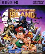 Newadventureisland