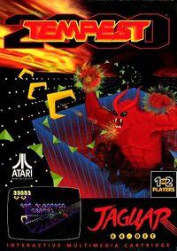 Tempest 2000-1-
