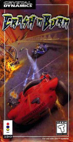 File:Crash N Burn 3DO cover.jpg