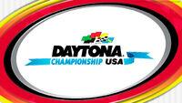 Daytona Championship USA arcade