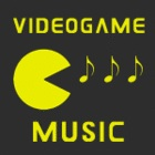 Videogame-music