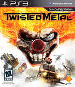 Twistedmetalps3