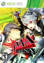 Persona4arenaxbox360