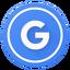 Google Pixel Launcher icon