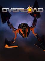 Overload PC cover 2