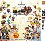 TheatrhythmFinalFantasy