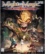 MightAndMagic7Box