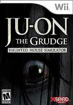 250px-Ju-on The Grudge game logo