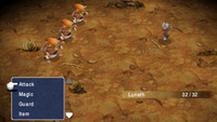 Ff3screenpsp