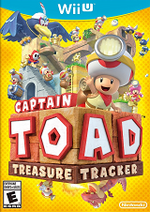 CaptainToadTreasureTracker