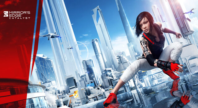 File:Mirrors Edge Catalyst cover.jpg