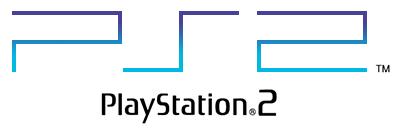 Ps2-logo