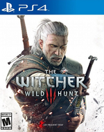 TheWitcher3WildHunt(PS4)