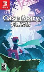 Cavestoryswitch