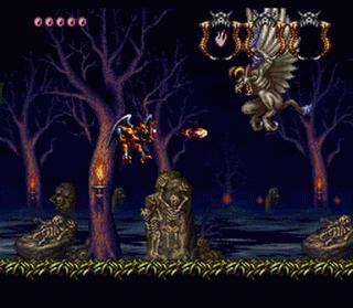 File:Demons Crest SNES screenshot.png