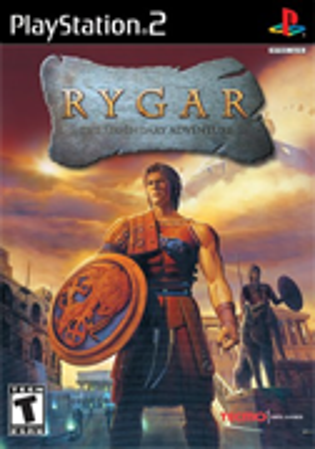 RygarTLA